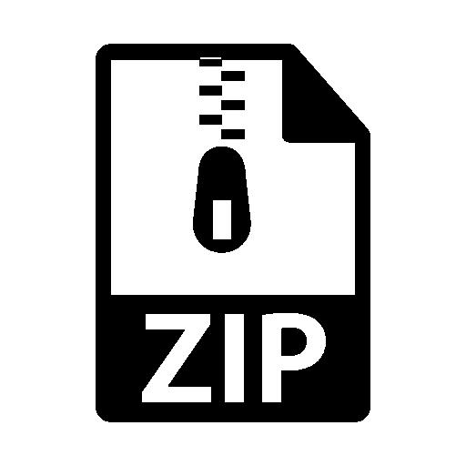 Dossier 2017 2018